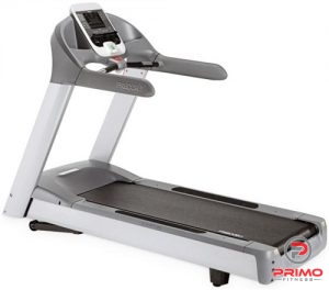 precor-966i-experience-series-treadmill