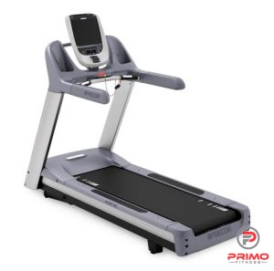 precortrm885treadmill