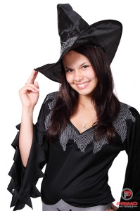 9269-a-beautiful-girl-in-a-halloween-witch-costume-or