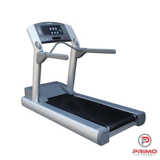 Life Fitness Treadmill Replacement Belt: Life Fitness 93Ti Treadmill