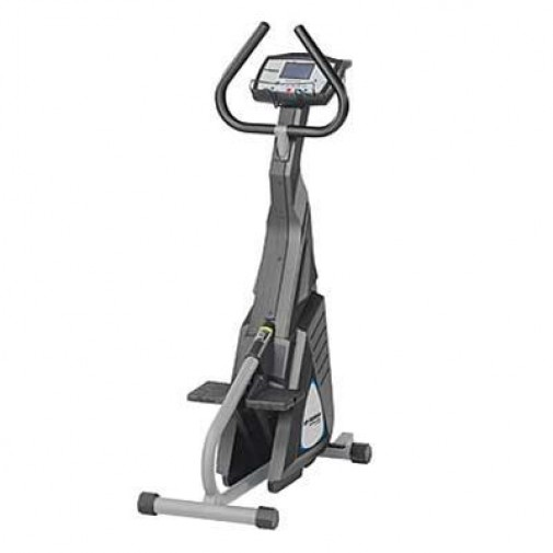 Stairmaster 4400cl Silver Console Stepper Primo Fitness