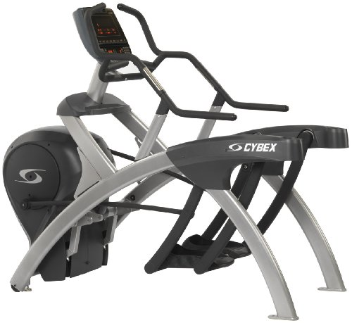 Best Cybex Treadmill: Cybex 750A Arc Trainer
