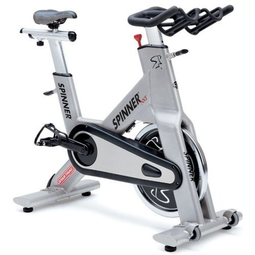 primo cycle review