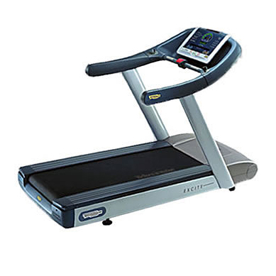 Best Treadmills For Home >> Technogym Excite Run 700 Treadmill - Primo Fitness