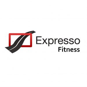 Expresso Fitness