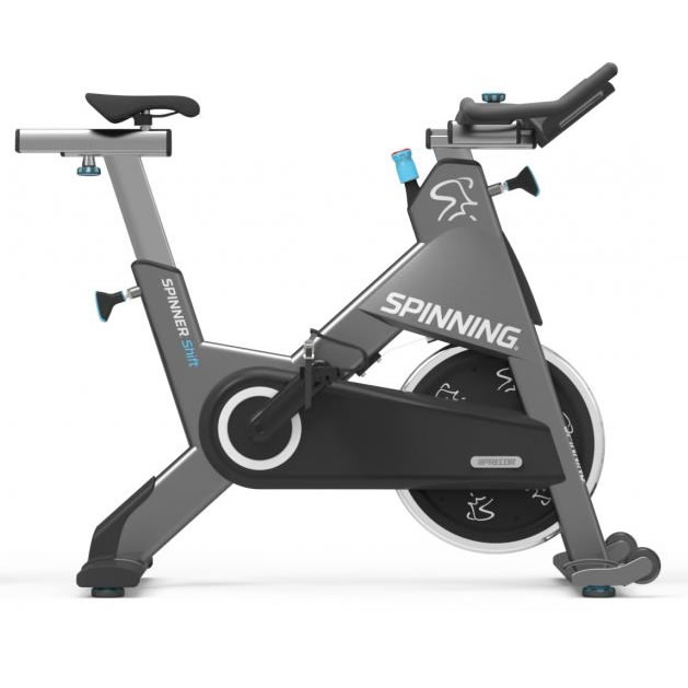 Spinner® Shift Indoor Cycle