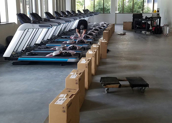 Gym-Equipment-Moving-Services
