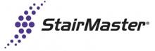 stairmaster2