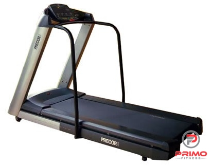 Precor c956 21 precor fitness equipment archives primo fitness  at gsmportal.co