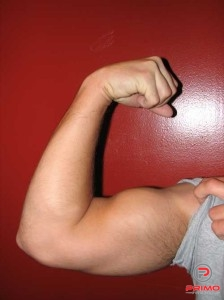 Arm_flex_supinate