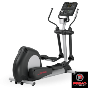 Life Fitness Integrity Elliptical