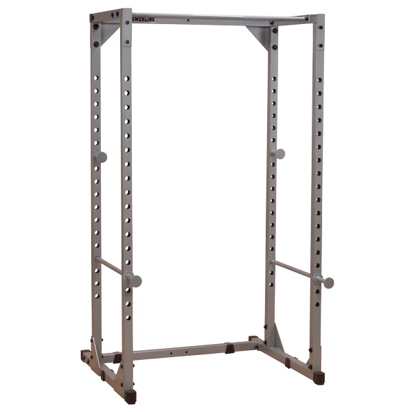 powerline-power-rack