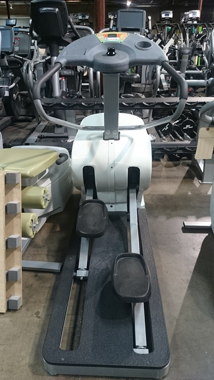 Hoggan Health Fitness Equipment 5