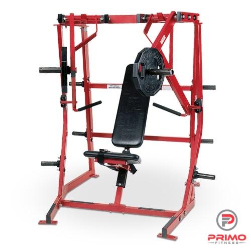 Hammer Strength Gripper: Hammer Strength Equipment