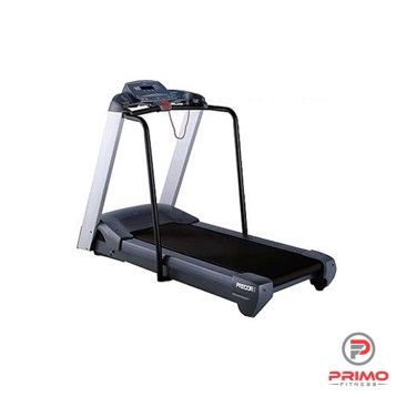 precor treadmill reviews primo fitness rh primofitnessusa com Precor 956 Manual Precor 956