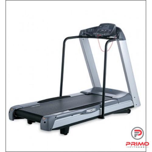 Life Fitness Treadmill Canada: Precor Treadmill Reviews