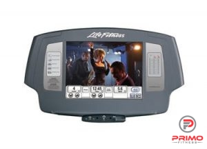 life-fitness-platinum-engage-15-console1.jpg