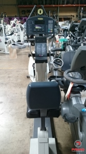 Technogym Excite Upper Body Ergometer