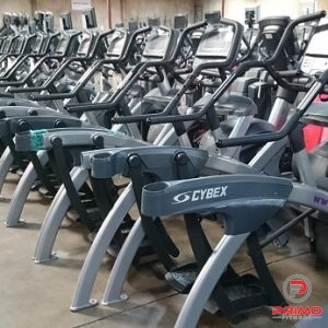 Cybex 750A Arc Trainer