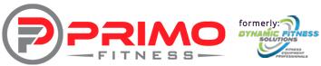 Primo Fitness USA