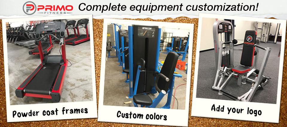 custom-color-slide
