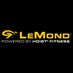 Lemond Fitness Equipment