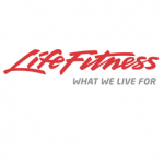Life Fitness Fitness Equipment