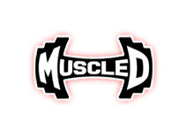 Muscle D