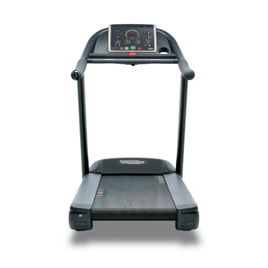 technogym excite jog 700 treadmill primo fitness. Black Bedroom Furniture Sets. Home Design Ideas