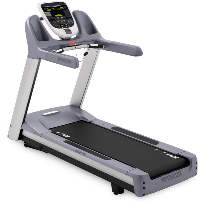 Life Fitness Treadmill Deck Replacement: Wholesale Prices To The Public