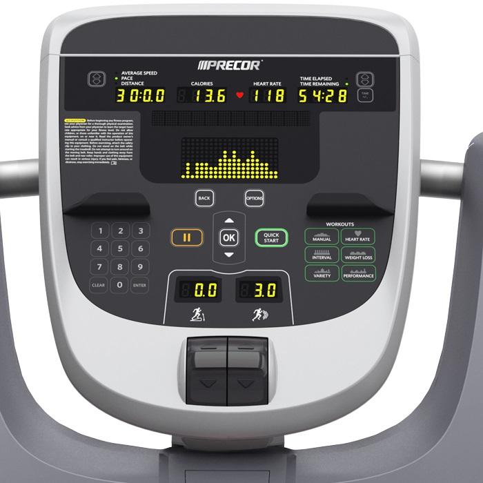 precor trm 833 treadmill wholesale prices to the public primo rh primofitnessusa com precor treadmill 9.31 owners manual precor treadmill 9.35 owners manual