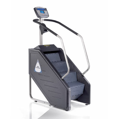 Stairmaster For Sale >> Stairmaster Sm916 Stepmill