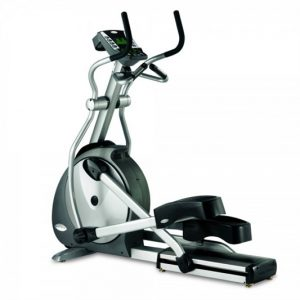 Matrix Mx-E5xc Elliptical Crosstrainer