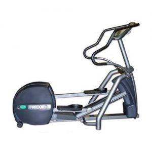 Precor EFX 546i V3 Elliptical Crosstrainer