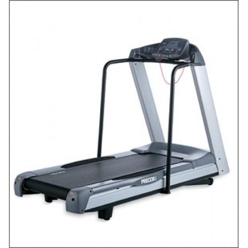 Life Fitness Treadmill Canada: Precor C966i Treadmill