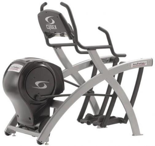 Cybex 600a Arc Trainer