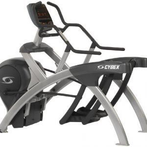 Cybex Arc Trainer Used Fitness Equipment