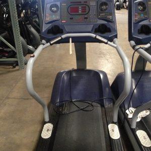 Star Trac Elite Treadmill