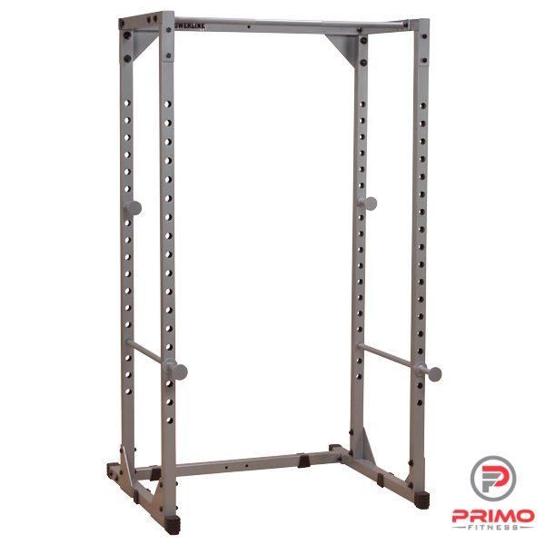 Body Solid Powerline Power Rack