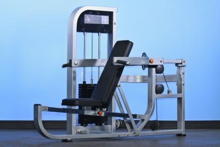 Multi-Press Combo Machine