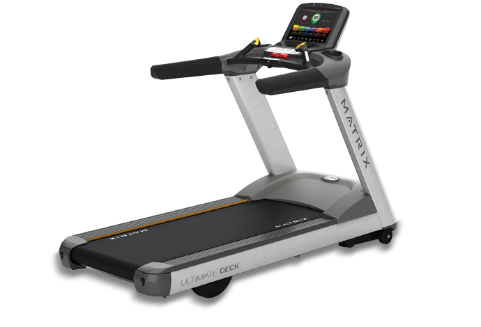 momentum t7 treadmill service manual