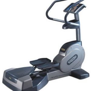 Technogym Cardio Wave