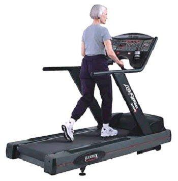 Life Fitness 9500hr Next Gen Treadmill Primo Fitness
