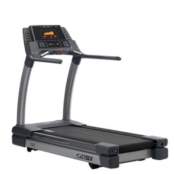 Cybex 750t Treadmill Wholesale Prices To The Public