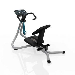 Precor Stretch Trainer - $350