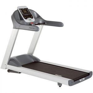 Precor 946i Experience Treadmill