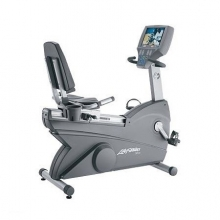 All Used Recumbent Bikes