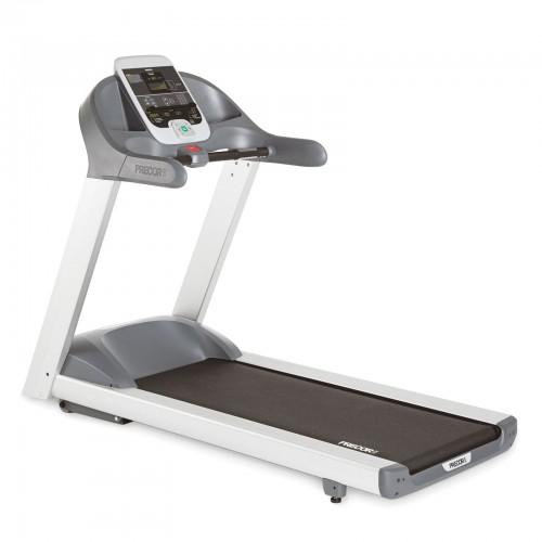 Used Sole Treadmill In Quikr: Precor 932i Experience Treadmill