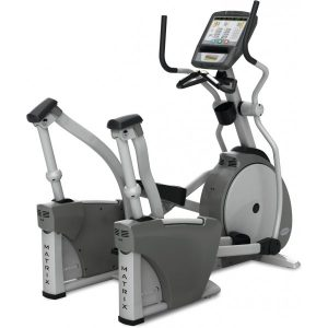 Matrix A5x Elliptical Crosstrainer