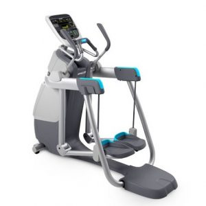Precor AMT 835 Elliptical Crosstrainer